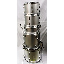 Burswood Drum Kit Drum Kit