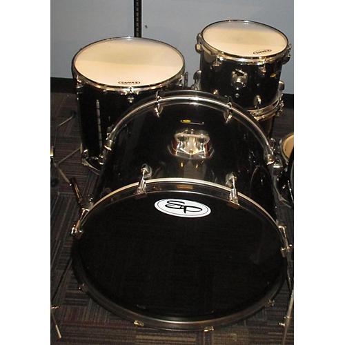 Sound Percussion Labs Drum Kit Drum Kit