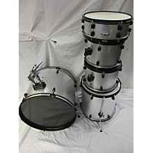 Miscellaneous Drum Kit Drum Kit