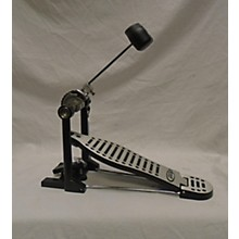 PDP by DW Drum Pedal Single Bass Drum Pedal