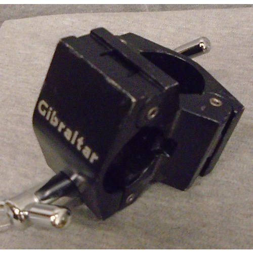 Gibraltar Drum Rack Clamp Rack Clamp