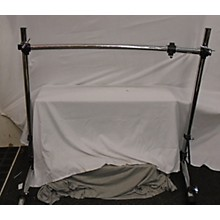 Miscellaneous Drum Rack Rack Stand