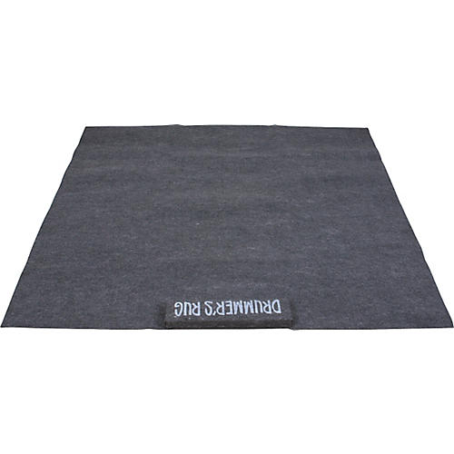 Cannon Percussion Drum Rug