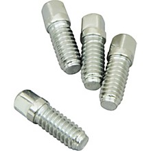 DW Drum Screw 4-pack