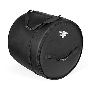 Humes and Berg Drum Seeker Bass Drum Bag by Humes & Berg