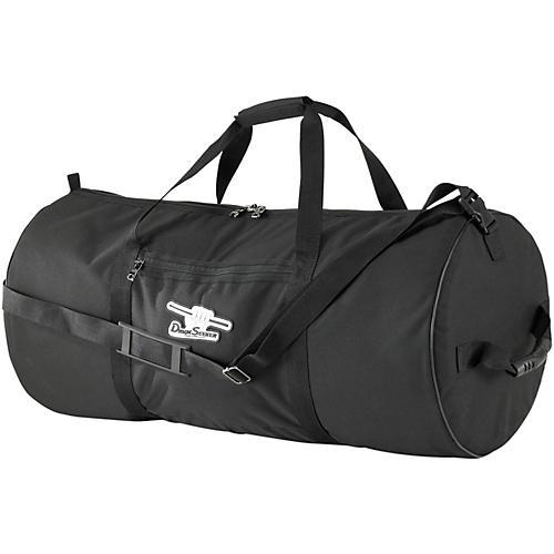 Humes & Berg Drum Seeker Companion Bag-thumbnail