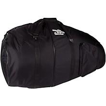 Humes & Berg Drum Seeker Conga Bag