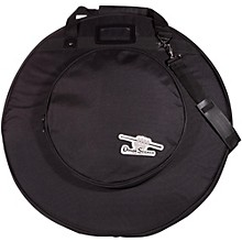 Humes & Berg Drum Seeker Cymbal Bag