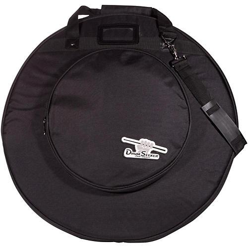 Humes & Berg Drum Seeker Cymbal Bag
