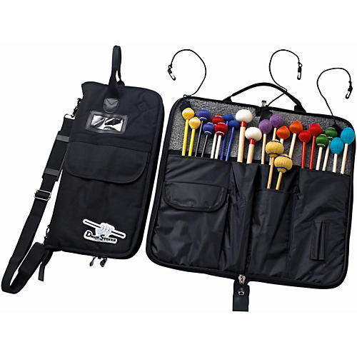 Humes & Berg Drum Seeker Mallet Bag-thumbnail