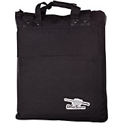 Humes & Berg Drum Seeker Mallet Pro Bag
