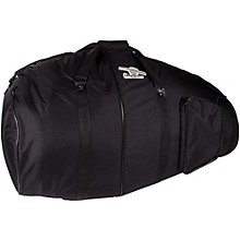 Humes & Berg Drum Seeker Tumba Bag