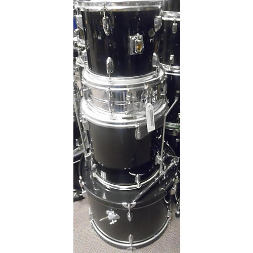 PDP Drum Set Drum Kit