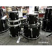 PDP Drum Set Drum Kit