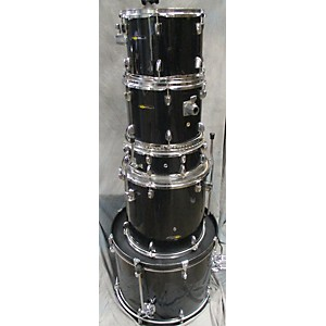 Pre-owned Sound Percussion Labs Drum Set Drum Kit