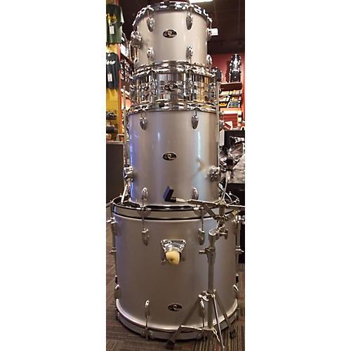 used slingerland drum set drum kit guitar center. Black Bedroom Furniture Sets. Home Design Ideas