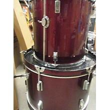 Excel Drum Set Drum Kit