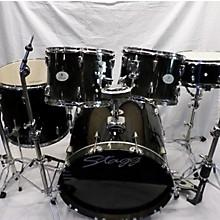 Stagg Drum Set Drum Kit