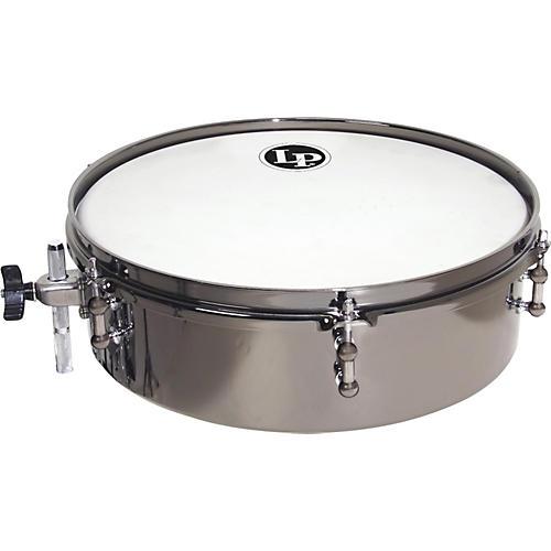 LP Drum Set Timbale-thumbnail