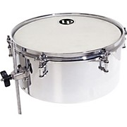 LP Drum Set Timbale
