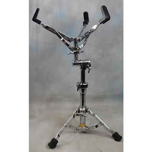 Pearl Drum Snare Stand