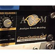 Novation Drum Station Drum Machine