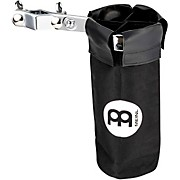 Meinl Drum Stick Holder