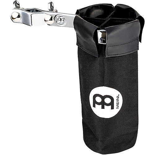 Meinl Drum Stick Holder Black