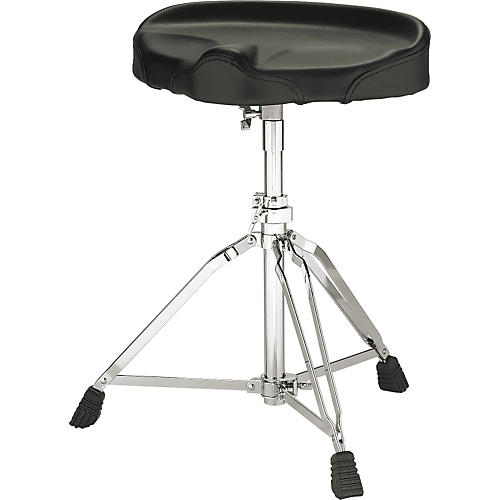 PDP by DW Drum Throne-thumbnail