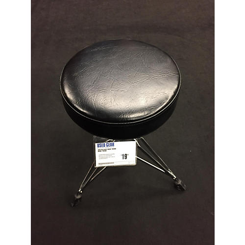 In Store Used Drum Throne Drum Throne-thumbnail