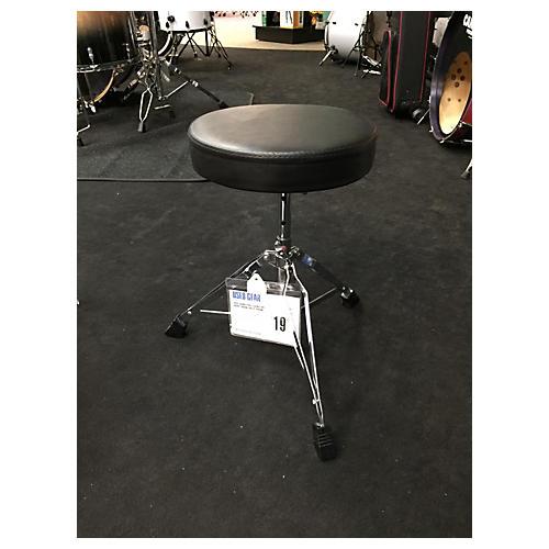 Sound Percussion Labs Drum Throne Drum Throne