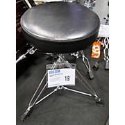 Sonor Drum Throne Drum Throne