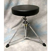 Miscellaneous Drum Throne Drum Throne