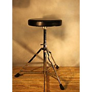 Ludwig Drum Throne Drum Throne