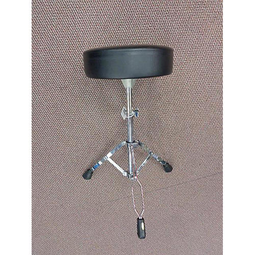 Sound Percussion Labs Drum Throne Drum Throne-thumbnail