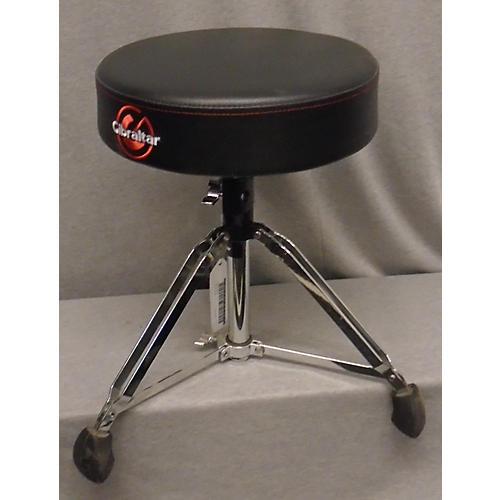 Gibraltar Drum Throne Drum Throne