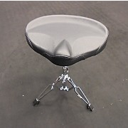 PDP Drum Throne Misc Stand