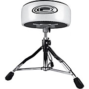 Orange County Drum & Percussion Drum Throne
