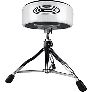 Orange County Drum and Percussion Drum Throne