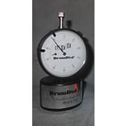 DrumDial Drum Tuner Drum Key