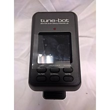 Tune-bot Drum Tuner Tuner
