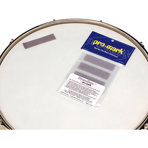 PROMARK DrumGum