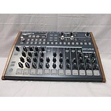Arturia Drumbrute Production Controller