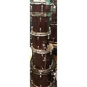 PDP Drumkit Drum Kit