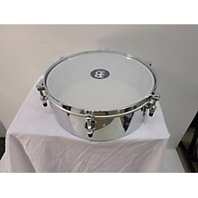 Meinl Drummer Timbale Timbales