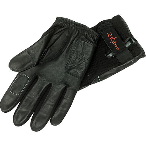 Zildjian Drummers' Gloves  Medium-thumbnail
