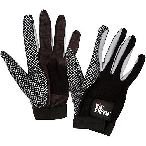 Vic Firth Drumming Glove-thumbnail