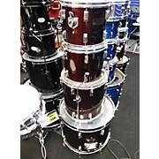 Sunlite Drums Drum Kit