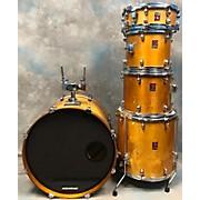 Premier Drums Drum Kit