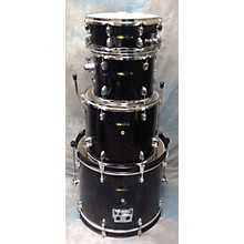 Sound Percussion Labs Drums Drum Kit